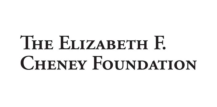 EFC Foundation