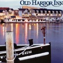 OldHarborInn_SouthHaven1