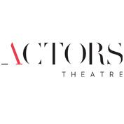 actorstheatre
