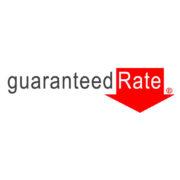 guaranteedrate