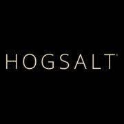 hogsalthospitality