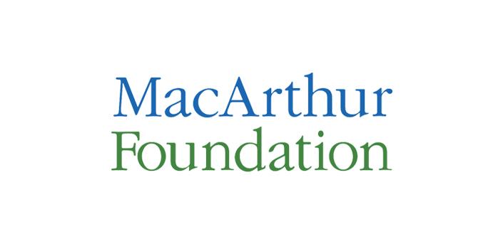 macarthurfoundation