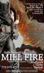 millfire_s