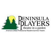 peninsulaplayers