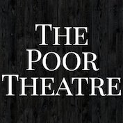 poortheatre