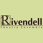 Rivendell Theatre Ensemble