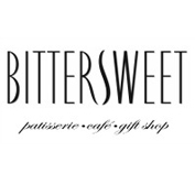 Bittersweet Pastry Shop & Cafe