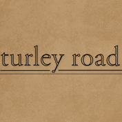Turley Road