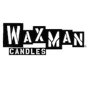 waxman
