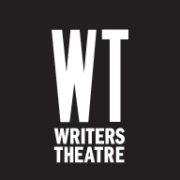 writerstheatre